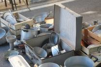 mercatino delle pulci monte san savino (5)