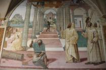 monte oliveto maggiore affreschi sodoma e luca signorelli (18)