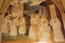 monte oliveto maggiore affreschi sodoma e luca signorelli (31)