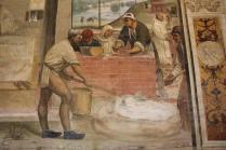 monte oliveto maggiore affreschi sodoma e luca signorelli (39)