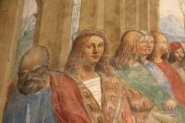monte oliveto maggiore affreschi sodoma e luca signorelli (4)