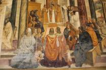 monte oliveto maggiore affreschi sodoma e luca signorelli (41)