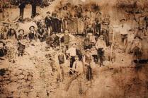 mostra lavorazione travertino grancia serre rapolano (1)