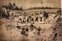 mostra lavorazione travertino grancia serre rapolano (2)