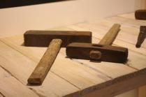 mostra lavorazione travertino grancia serre rapolano (6)
