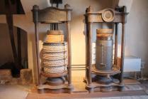 museo dell'olio grancia serre di rapolano (1)