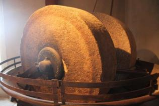 museo dell'olio grancia serre di rapolano (10)