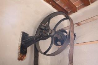 museo dell'olio grancia serre di rapolano (11)