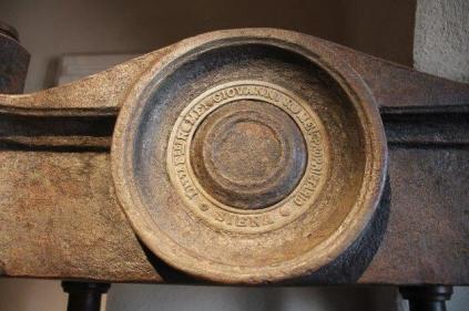 museo dell'olio grancia serre di rapolano (12)