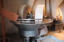 museo dell'olio grancia serre di rapolano (3)