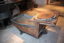 museo dell'olio grancia serre di rapolano (4)