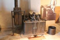 museo dell'olio grancia serre di rapolano (5)