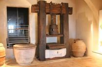 museo dell'olio grancia serre di rapolano (7)