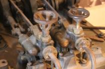 museo dell'olio grancia serre di rapolano (9)