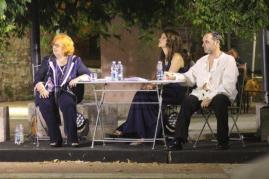 premio alle stelle dello spettacolo castelnuovo berardenga 7 agosto 2021 (10)