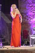 premio alle stelle dello spettacolo castelnuovo berardenga 7 agosto 2021 (16)