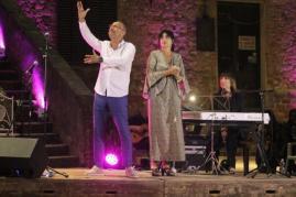 premio alle stelle dello spettacolo castelnuovo berardenga 7 agosto 2021 (25)