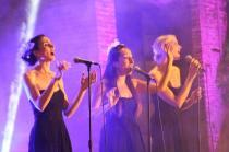 premio alle stelle dello spettacolo castelnuovo berardenga 7 agosto 2021 (38)