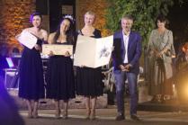 premio alle stelle dello spettacolo castelnuovo berardenga 7 agosto 2021 (43)