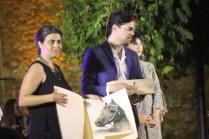 premio alle stelle dello spettacolo castelnuovo berardenga 7 agosto 2021 (44)