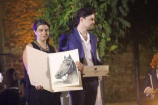 premio alle stelle dello spettacolo castelnuovo berardenga 7 agosto 2021 (46)