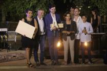 premio alle stelle dello spettacolo castelnuovo berardenga 7 agosto 2021 (47)