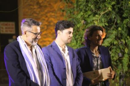 premio alle stelle dello spettacolo castelnuovo berardenga 7 agosto 2021 (49)