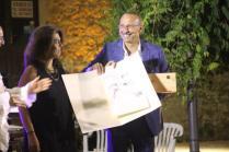 premio alle stelle dello spettacolo castelnuovo berardenga 7 agosto 2021 (50)