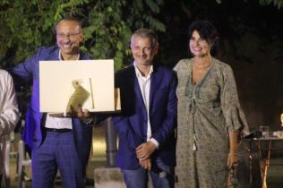 premio alle stelle dello spettacolo castelnuovo berardenga 7 agosto 2021 (53)