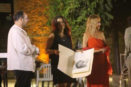 premio alle stelle dello spettacolo castelnuovo berardenga 7 agosto 2021 (54)
