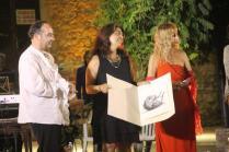 premio alle stelle dello spettacolo castelnuovo berardenga 7 agosto 2021 (55)