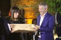 premio alle stelle dello spettacolo castelnuovo berardenga 7 agosto 2021 (60)