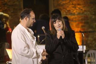 premio alle stelle dello spettacolo castelnuovo berardenga 7 agosto 2021 (63)
