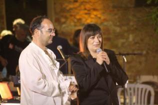 premio alle stelle dello spettacolo castelnuovo berardenga 7 agosto 2021 (64)