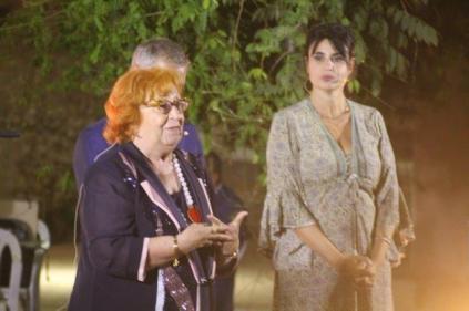 premio alle stelle dello spettacolo castelnuovo berardenga 7 agosto 2021 (65)