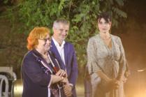 premio alle stelle dello spettacolo castelnuovo berardenga 7 agosto 2021 (66)