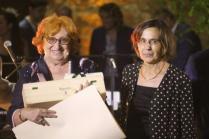 premio alle stelle dello spettacolo castelnuovo berardenga 7 agosto 2021 (72)