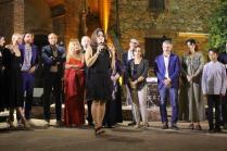 premio alle stelle dello spettacolo castelnuovo berardenga 7 agosto 2021 (74)