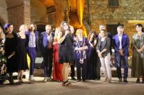 premio alle stelle dello spettacolo castelnuovo berardenga 7 agosto 2021 (75)