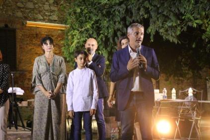 premio alle stelle dello spettacolo castelnuovo berardenga 7 agosto 2021 (78)