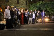 premio alle stelle dello spettacolo castelnuovo berardenga 7 agosto 2021 (80)