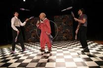 riscossa-clown-2-1 foto da emilia romagna fondazione