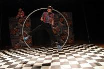 riscossa-clown-3 foto da emilia romagna teatro