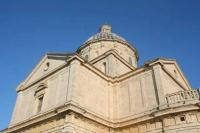 tempio-san-biagio-montepulciano-9