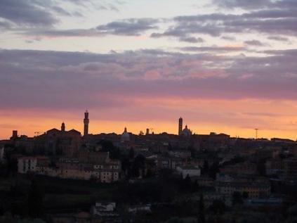 tramonto-su-siena-dallosservanzafoto-di-andrea-pagliantini