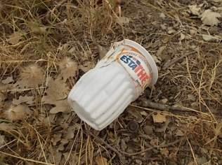 vertine san donato in perano rifiuti bordo strada (18)