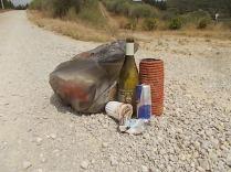 vertine san donato in perano rifiuti bordo strada (19)