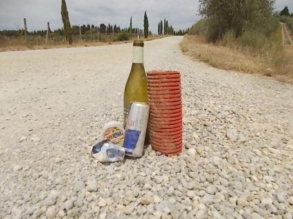 vertine san donato in perano rifiuti bordo strada (20)
