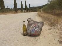 vertine san donato in perano rifiuti bordo strada (24)