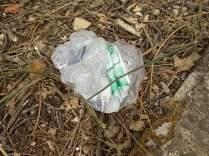 vertine san donato in perano rifiuti bordo strada (4)
